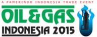 amb indonesia